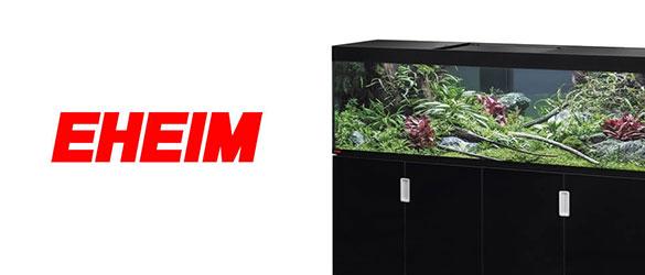 Afbeelding eheim aquaria